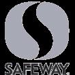 Kirschenman_Stores_Safeway